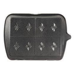 Accessoire de cuisine / cuisson Lagrange Jeux de plaques Premium Gaufres