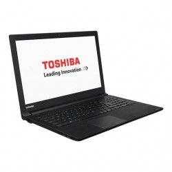TOSHIBA R50-C-15X I3