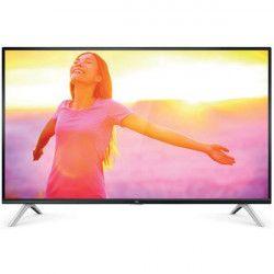 Téléviseur écran plat TCL - 40DD420