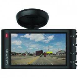GARMIN Dash Cam 35 Caméra Embarquée HD