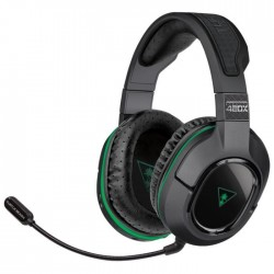 Casque Turtle Beach Ear Force Stealth 420X - Xbox One