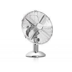 Tristar VE-5953 Ventilateur