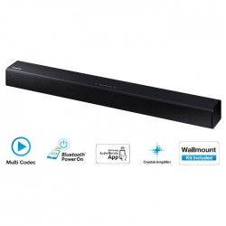 SAMSUNG HW-J250 Barre de son 80W 2.2Ch Bluetooth
