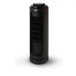 Ventilateur compact EWT - AIRFANB