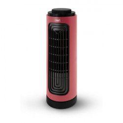 Ventilateur compact EWT - AIRFANR