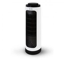 Ventilateur compact EWT - AIRFANW