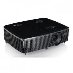 OPTOMA HD142X Vidéoprojecteur FULL HD