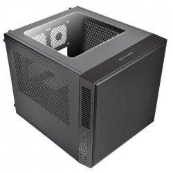 Thermaltake Boîtier PC Suppressor F1 Noir