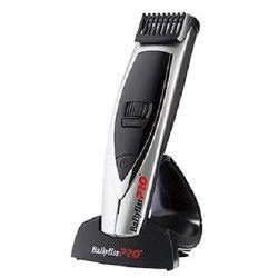 Babyliss pro - FX775E Tondeuse a barbe et cheveux