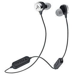 Ecouteur intra-auriculaire FOCAL - SPHEARBTBLK