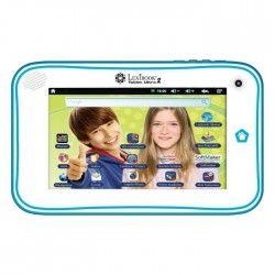 """LEXIBOOK Tablette Enfant Ultra 2 Android 7"""""""