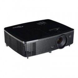 OPTOMA HD140X Vidéoprojecteur Full HD - 3000 ANSI Lumens - Full 3D