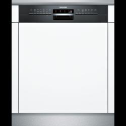 SIEMENS - SN536B03NE - Lave-vaisselle encastrable - 14 couverts - 44 dB - A++ - L60cm - Laqué