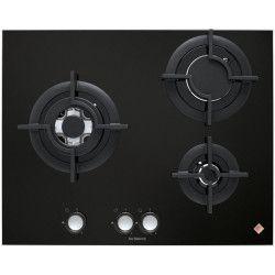 Table de cuisson gaz DE DIETRICH - DPG7549B