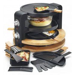 Raclette Kitchen Chef 1500 W