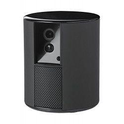 SOMFY ONE Alarme maison tout-en-un avec caméra Full HD, sirene et détecteur de mouvement intelligent
