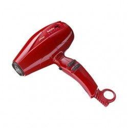 BABYLISS PRO Seche-cheveux Professionnel 2200W Volare V2