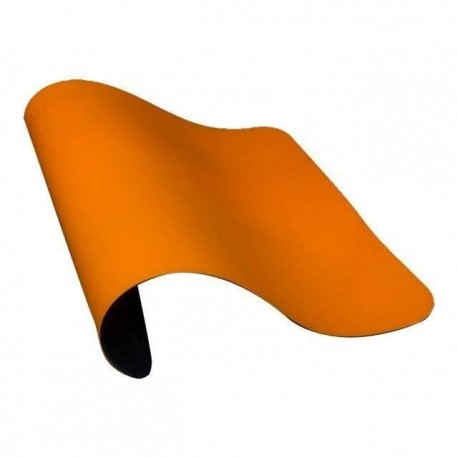 Steelseries tapis de souris dex - Steelseries tapis de souris ...