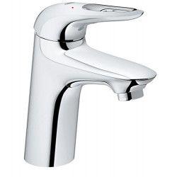 GROHE 23567003 robinet de salle de bain