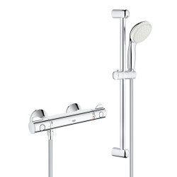 GROHE 34565001 robinet de salle de bain