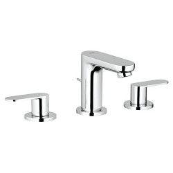 GROHE 20187000 robinet de salle de bain