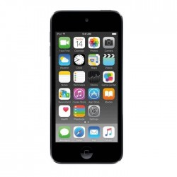 NEW APPLE iPod Touch 16Go Space Gray