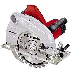 Einhell TH-CS 1400/1 19 cm 5200 tr/min 1400 W