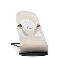 BabyBjorn 7317680050830 chaises à bascule & trotteurs pour bébé Beige