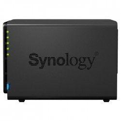 Synology Serveur DiskStation DS916+ 8Go