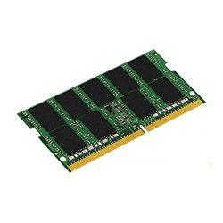 Kingston Technology 16GB DDR4 2666MHz SODIMM