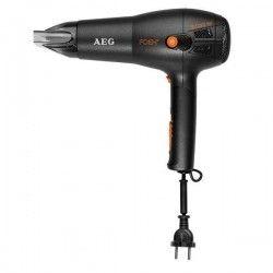 AEG HT-5650 Seche-cheveux a poignée rabattable