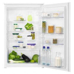 Réfrigérateur intégrable 1 porte Tout utile FAURE - FRAN88FS