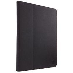 Case Logic porte-folio noir 9`/10`