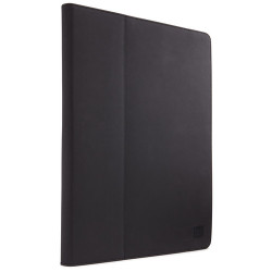 "Case Logic SureFit 2.0 25,4 cm (10"") Folio Noir"