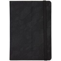 """Case Logic SureFit CBUE-1210 Black 27,9 cm (11"""") Folio Noir"""