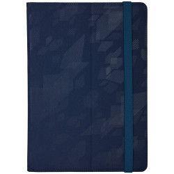 """Case Logic SureFit CBUE-1210 Dress Blue 27,9 cm (11"""") Folio Bleu"""