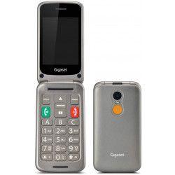 Mobile sans abonnement GIGASET - GL590