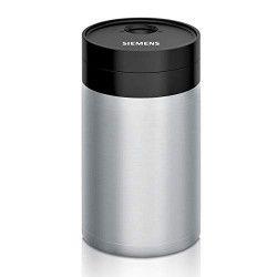 Siemens TZ80009N pièce et accessoire de machine à café