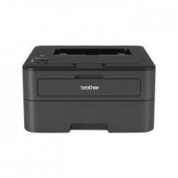 Brother Imprimante HL-L2365DW - Laser - Monochrome - Recto/Verso - WiFi - USB 2.0 - A4