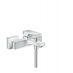 Hansgrohe Metropol Robinet de salle de bain Chrome