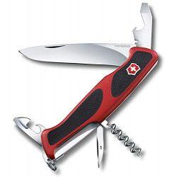 Victorinox RangerGrip 68 Couteau multi-fonctions