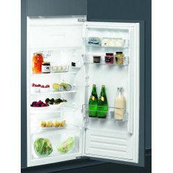 Réfrigérateur 1 porte Whirlpool ARG8671 122CM