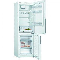 Refrigerateur congelateur en bas Bosch KGV36VWEAS