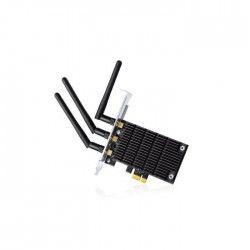 TP-LINK Adaptateur PCIe WIFI double bande AC1750 A
