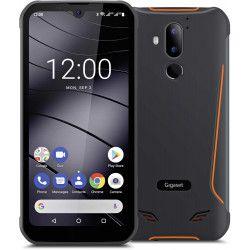 Smartphone sans abonnement GIGASET - GX290