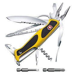 Victorinox 0.9798.MWC8 couteau de poche Couteau multi-fonctions