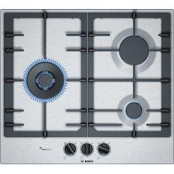 Table de cuisson gaz BOSCH - PCC6A5B90