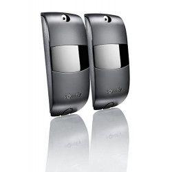 Somfy 2400939 accessoire d'ouvre-porte de garage Émetteur et récepteur