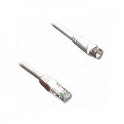 Cable spécial VDI, F mâle / RJ45 mâle, 2m00