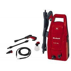 EINHELL Nettoyeur Haute Pression TC-HP 1334 100 bar 340 L/h- 1300 W.